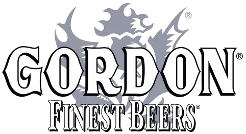 gordon-finest-beer