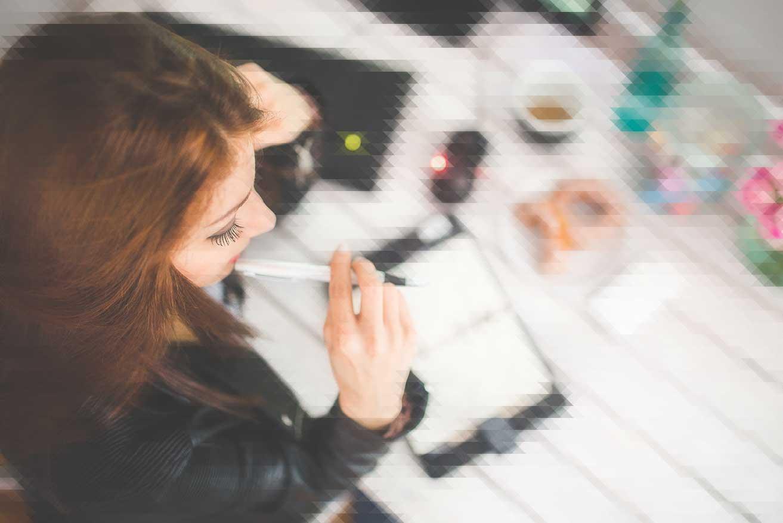 motivar-empleados-sin-recompensas-económicas-3