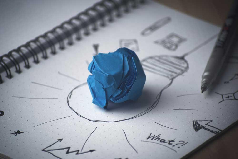 4 innovaciones en la empresa que puedes aplicar ya