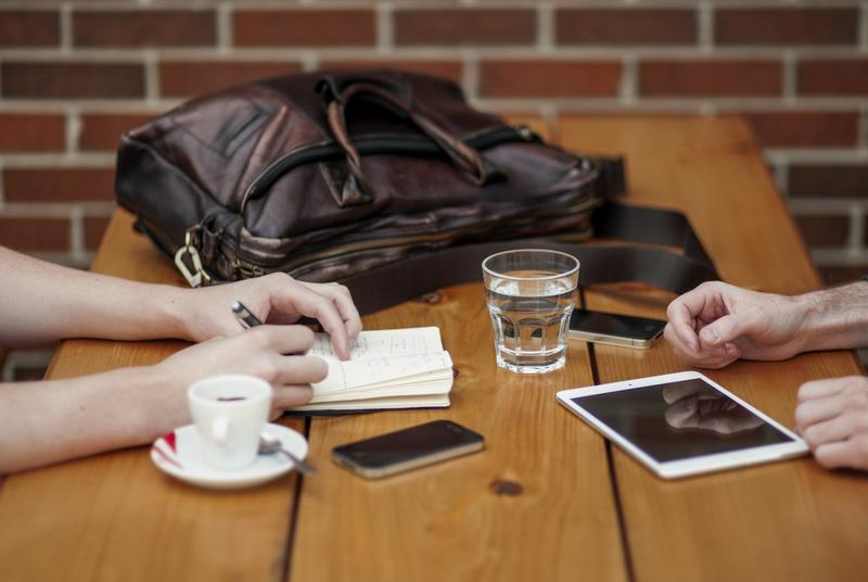 Cómo solucionar un conflicto laboral