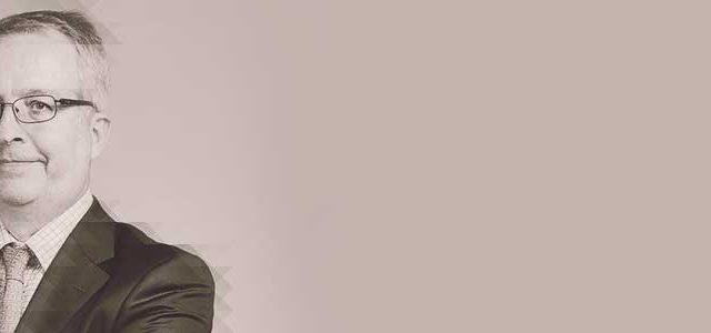 Entrevista a Javier Fernández Aguado