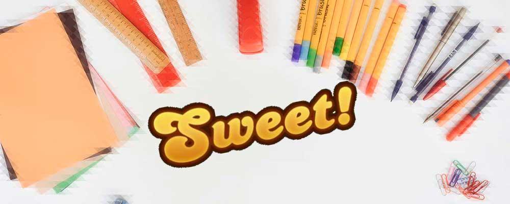tu trabajo puede ser más adictivo que candy crusg