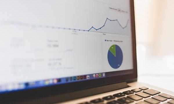 cómo-elegir-la-mejor-gráfica-para-mostrar-datos