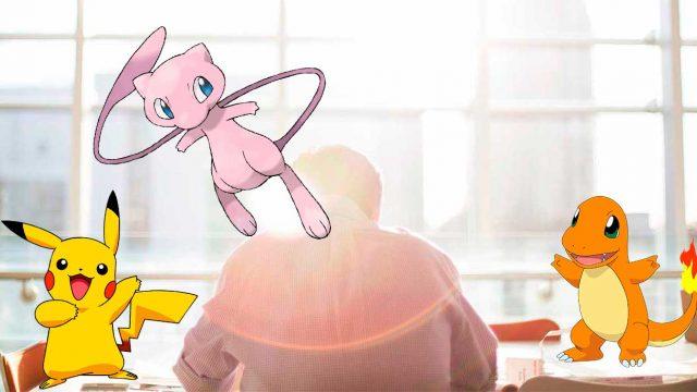 lo que rrhh deberia aprender de pokemon go