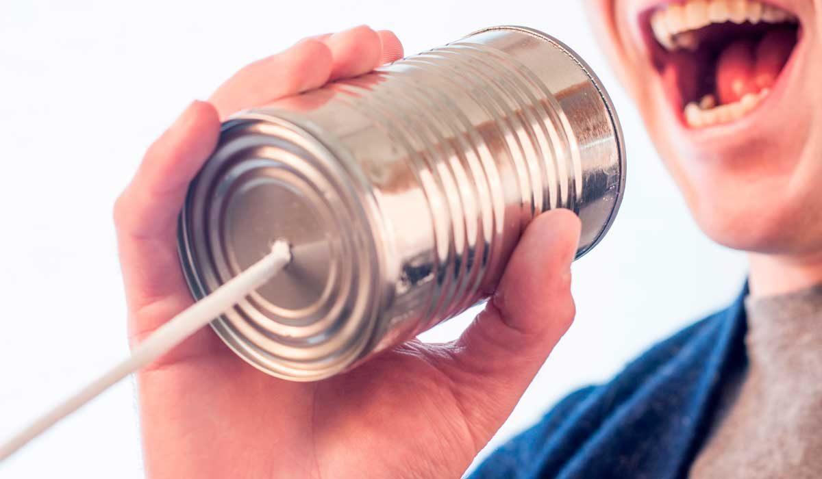 el precio de la mala comunicacion interna