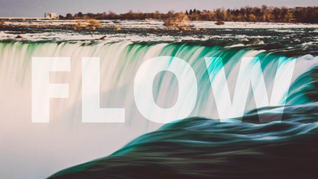 que es el flow y por qué lo necesitas en tu empresa
