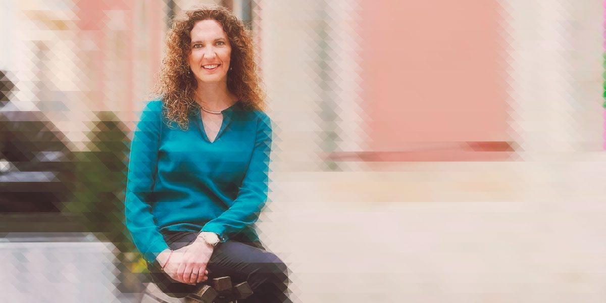 Entrevista a elena Arnaiz
