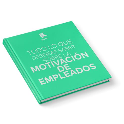 todo-sobre-motivacion