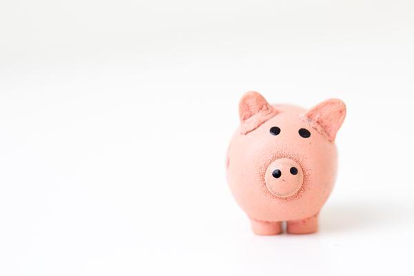 como-invertir-presupuesto-rrhh-2017-3