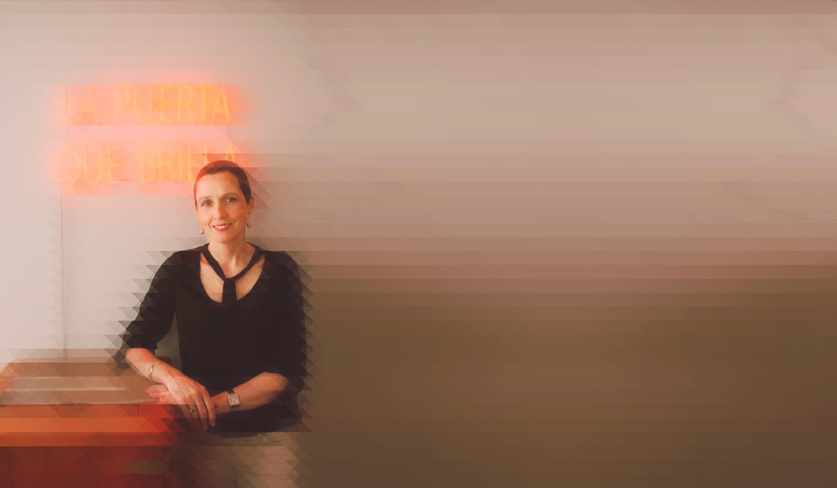 Entrevista a Arancha Ruiz headhunter