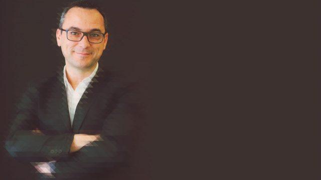 Entrevista a Pere Rosales
