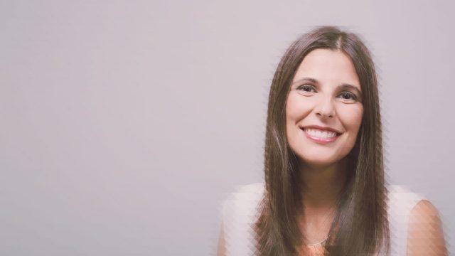 entrevista a elena huerga