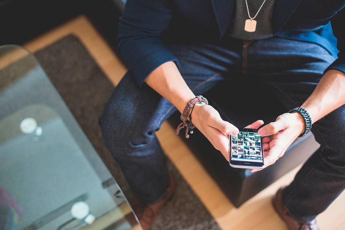Cinco motivos por los que los Millennials no van a querer trabajar en tu empresa