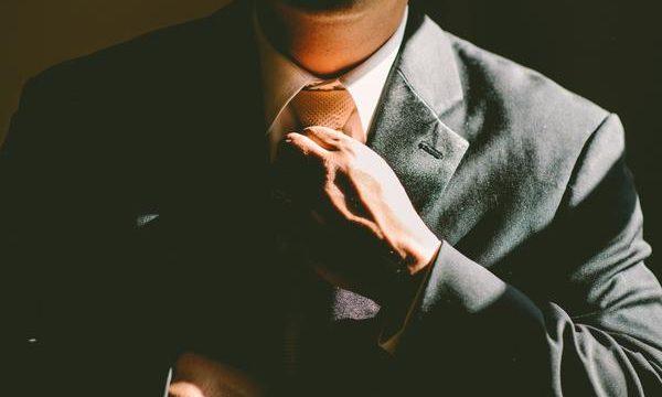 10-actitudes-persona-de-exito