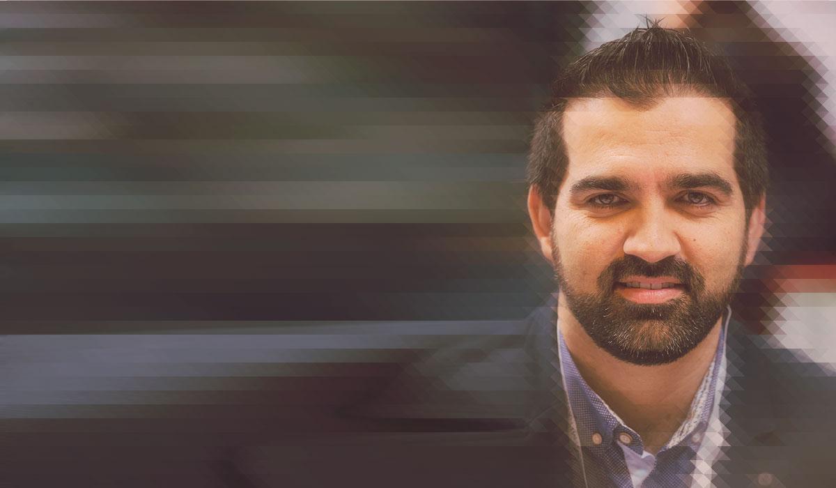 Entrevista a Iñaki Gonzalez