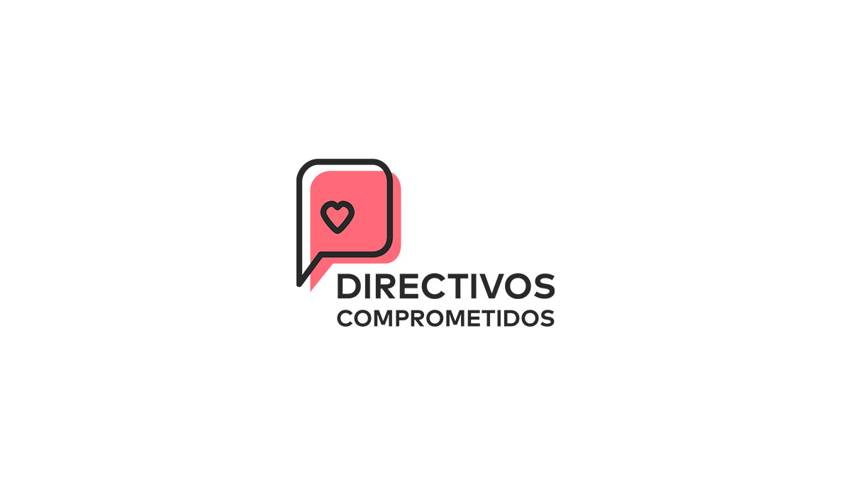 directivos comprometidos grupo