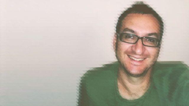 entrevista a sandro gonzalez employer branding