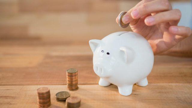 cómo-ahorrar-dinero-con-gamificación