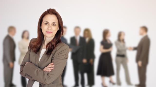Entrevista-cristina-ramos-agilidad-empresa
