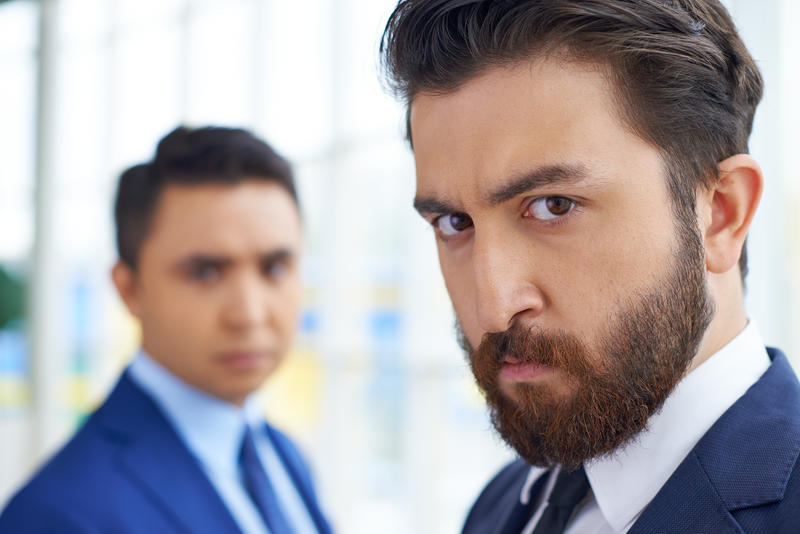 comunicación-interna-en-empresas-orientadas-al-jefe