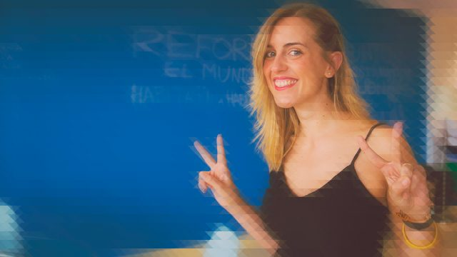 Entrevista a Lidia Nicolau Habitissimo