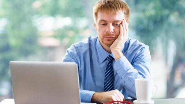 causas-desmotivación-en-los-empleados