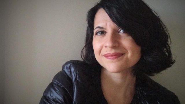 entrevista-maria-amparo-camacho-innovación-práctica