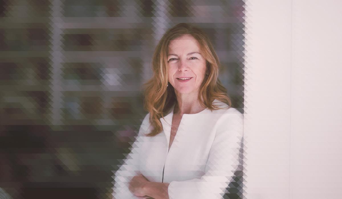 entrevista-ana-sanchez-blanco
