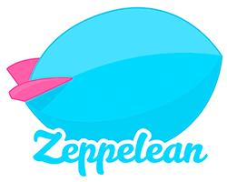 logo-zeppelean1