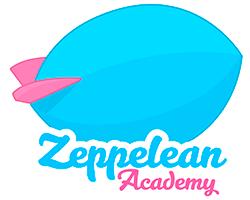 zeppelean-academy-formacion-gamificacion