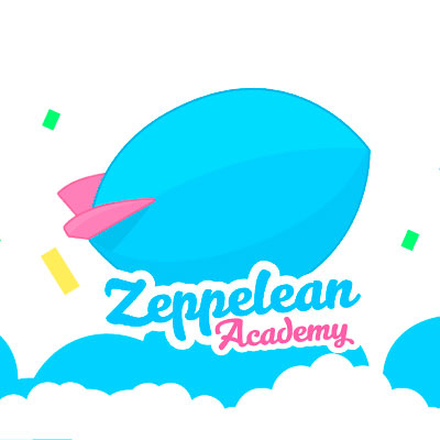 zeppelean-academy-gamificacion-formacion