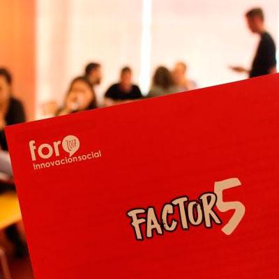 factor-5-jovesolides-gamificacion