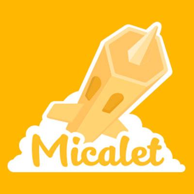 micalet-gamificacion-beprisma