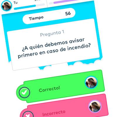 beprisma-gamificacion-appi