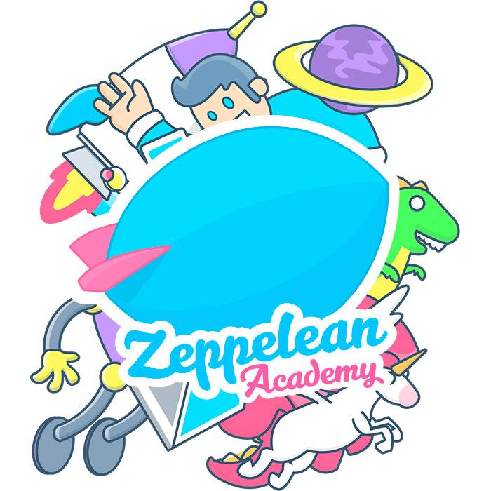 zeppelean-academy-gamificacion-formacion-2