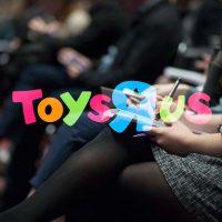 entrevista isidro toysrus