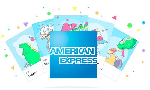 american-express-caso-de-exito-gamificacion