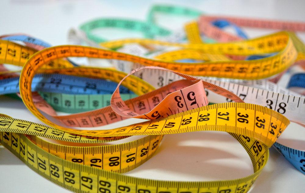 como medir la eficacia de la formación