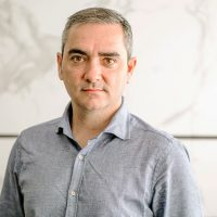 entrevista a sergio gomez cosentino indiligencia artificial