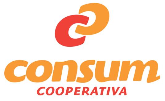 logo-consum-prisma-gamificacion